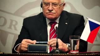 Video SPYROCHETA KOZLOWSKI HLAVA 44 V2