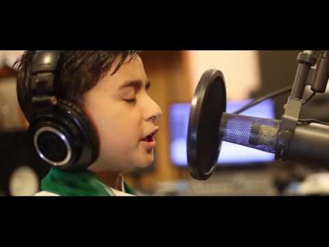 Mere Watan By Sanwal khan Essa Khailwi New Pak Army song YouTube