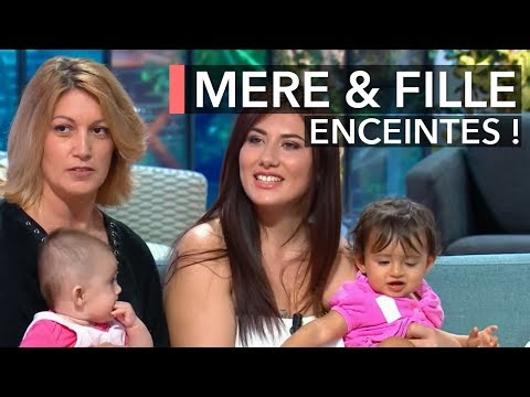 Les augmentations du membre sexuel lextension