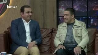Lemar Makham - Season 2 - Episode 30