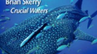 Crucial Waters   National Geographic thumbnail