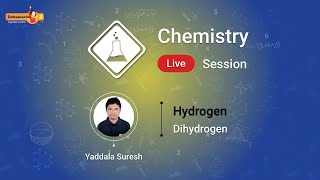 Watch The Latest Videos On Chemistry For IIT JEE On Extramarks IIT App