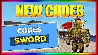 warrior simulator codes roblox wiki - Kênh video vui clip
