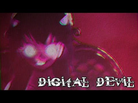 ReneSkunk777MC - Digital Devil (Official Audio)