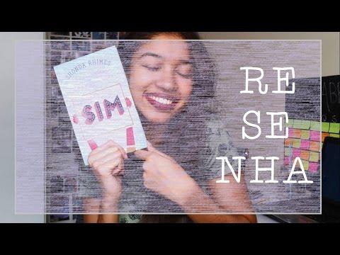 O ANO EM QUE DISSE SIM, de Shonda Rhimes feat. Cenário novo | Avalanche Literária
