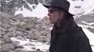 Tibet Trip: Mt. Kailash