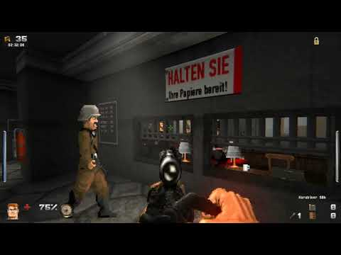Mod Corner - Blade of Agony - смотреть онлайн на Hah Life