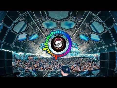 DJ ANDAIKAN WAKTU BISA KUPUTAR KEMBALI DJ TERBARU REMIX 2019
