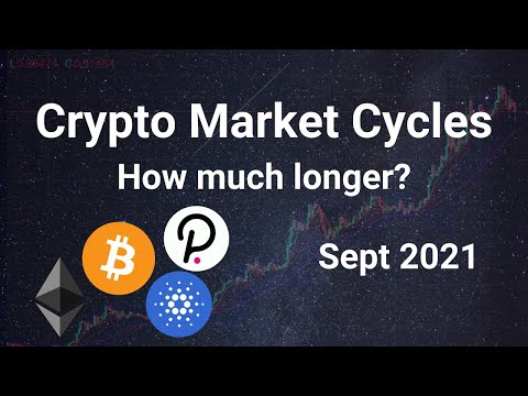 Crypto investavimo platforma