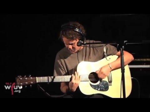 Ben Howard - The Wolves (Legendado/Tradução) - LIVE BR
