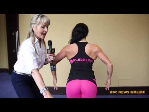 Comme commencer les muscles les conditions domestiques