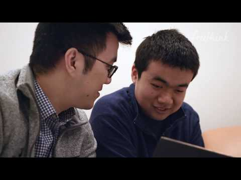 How Daivergent Is Providing Autistic People With a Stepping-Stone to a Career in Tech