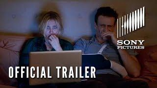 Trailer of Sex Tape (2014)