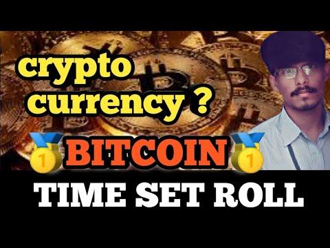Sustabdyti nuostolių strategiją bitcoin