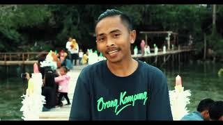 Dj Qhelfin Anak Kampung (Official Music Video 2019)