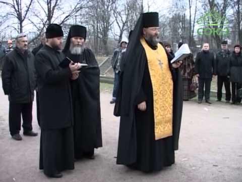 Отличие православной церкви от католической