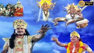 Episode 53 | Shree Ganesh