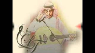 تحميل اغاني يارب قدرني رابح صقر wmv 2 MP3