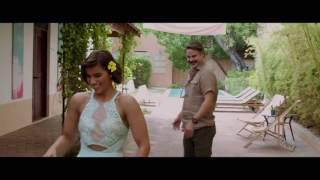 TODOS LOS HOMBRES SON IGUALES [2016 Dominican Film Festival]