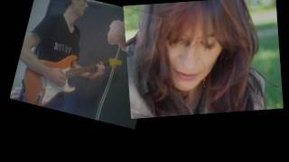 la chanson d'amour - FLEUR EN LIBERTE - composition 2010