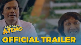 Trailer of Lagi-Lagi Ateng (2019)