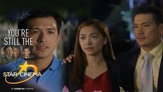 Pinoy Movie - Tagalog Movies Full - Comedy Romance - NEW 2017