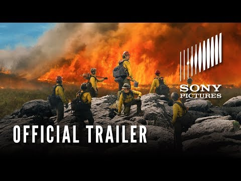 Only the Brave (Trailer 2)