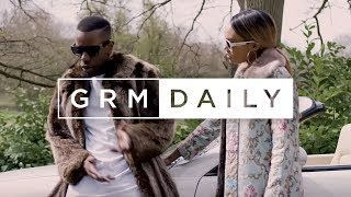 Double S Ft. Wiley & Dr. Ofori   Get Paid [Music Video] | GRM Daily