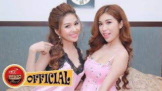 Mì Gõ | Tình Nhân Ơi ! Nhanh Đi Em Ơi ! (Phim Hài Hay 2018)
