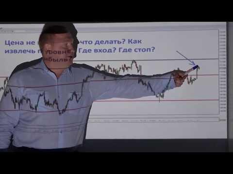 Как создать биткоин кран и заработать на нем