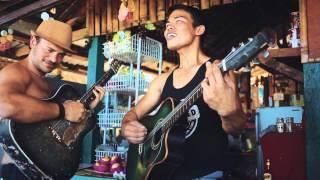 Leo Aberer - So Slow (Official Video)