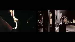 No Drum No Moog l Self control (feat. Shadya)