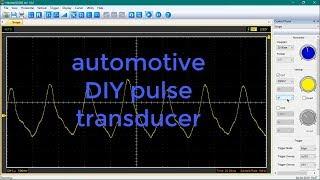 gadgets8-diy-pulse-transducer