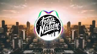 Post Malone   I Fall Apart (Renzyx Remix)