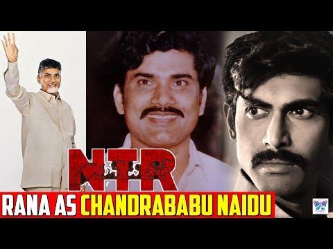 Telugu Movies 720p Rana Download