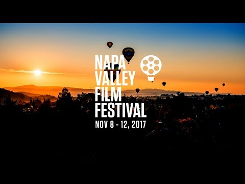 That's a wrap on NVFF17!