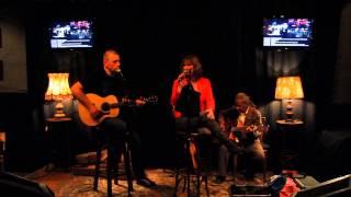 Kathy Bloom - Unlove Me ( Julie Roberts / Leona Lewis )