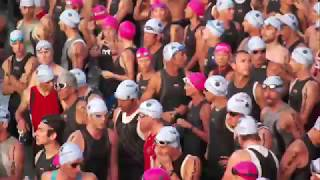 2009 Ford Ironman World Championship (Promo)