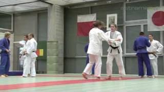 Judo Kwai Lausanne -Club De Judo Pour Tous Les âges