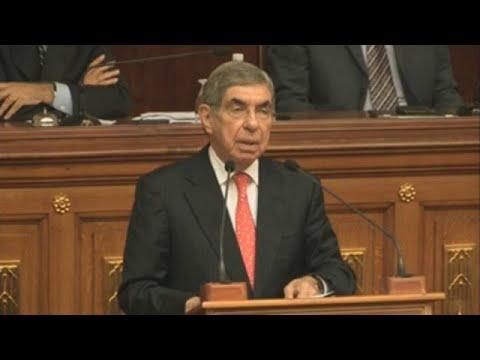 Dos mujeres más afirman haber sufrido abusos del Nobel de la Paz Óscar Arias