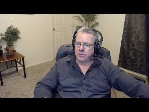 Matt Slick Live, 5/13/2019, suffering, God's existence, homosexuality, ark of the covenant