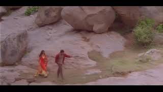 Breathless Song From Adbutham Movie