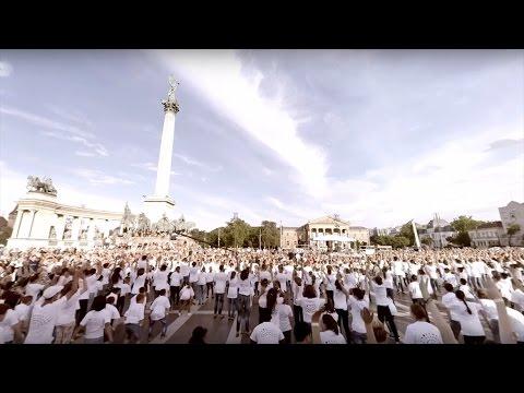 Budapesti Fesztiválzenekar - Termékvideó