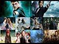Top 10 Movie Series || Top 10 Movies
