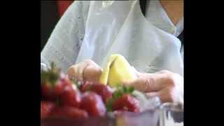 preview picture of video 'ASB Seniorenresidenz in Rangsdorf'