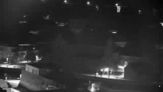 Webcam @ Skyline and hotspots Oudenaarde Belgium