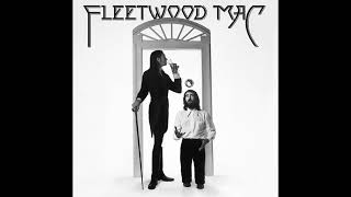 Say You Love Me- Fleetwood Mac (Vinyl Restoration of Kendun Pressing)