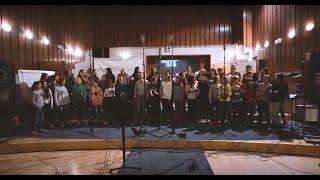 Video IN TIME - Do detských čias (Official Video)