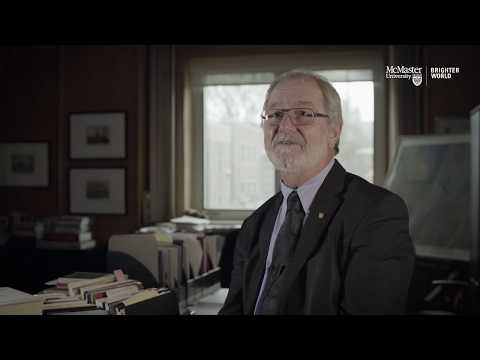 Watch This month with President Patrick Deane: Exams (2018) on Youtube.