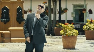 Vestirte de Amor - Felipe Pelaez (Video)